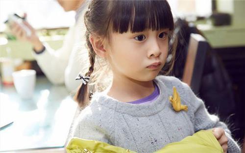 小糯米上的幼儿园有多贵?明星都爱把子女送去哪儿