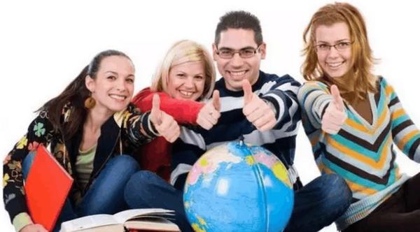 英国留学申请同一学校同一专业 为啥均分要求差那么多?