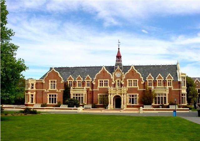 新西兰留学打工方式全指导