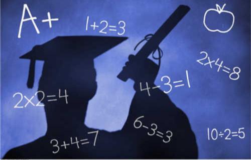 SAT1和SAT2的关系解读 考试先考哪个?