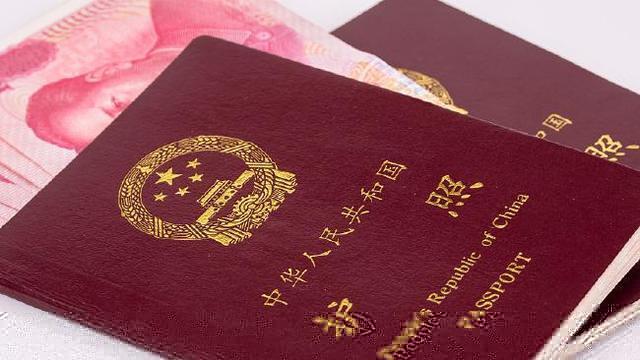 澳洲新政致签证申请变慢 数千海外学生签证申请延误
