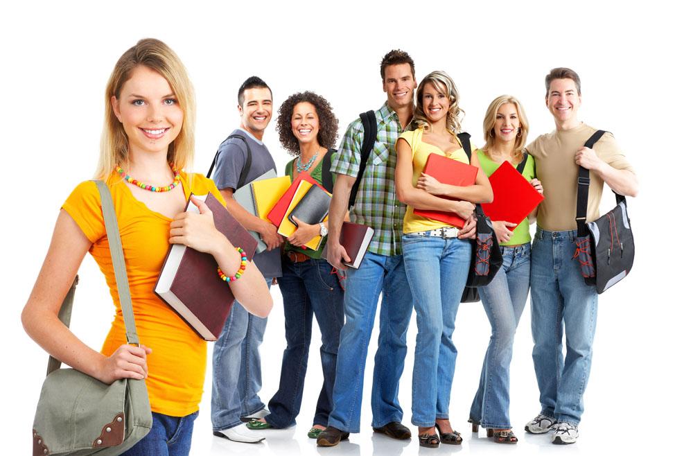 """学校清单——国外版""""985""""、""""211"""""""