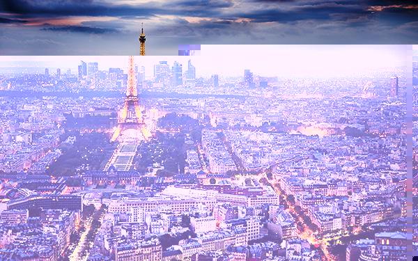 10大适合留学的国家盘点 谁才是你的最爱