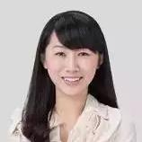 上海沙龙会谈:专家分享美高生存法则 了解美高真实情况