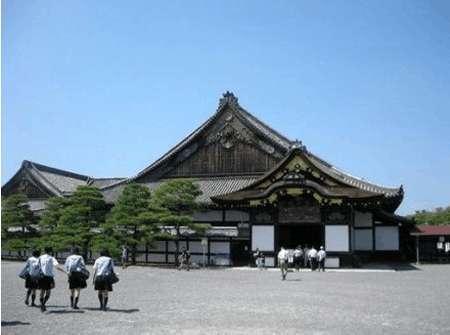 日本留学:国立、公立、私立大学怎么选?