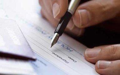 日本留学:在留资格证明书的取得、更新、变更等