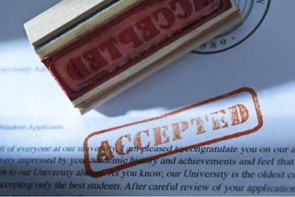 """美国大学招生官:留学申请需""""对症下药"""""""