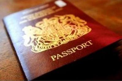 热门留学国家留学签证申请介绍 快来Get!