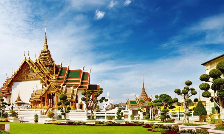 《小别离》谈留学成本 泰国留学才美丽