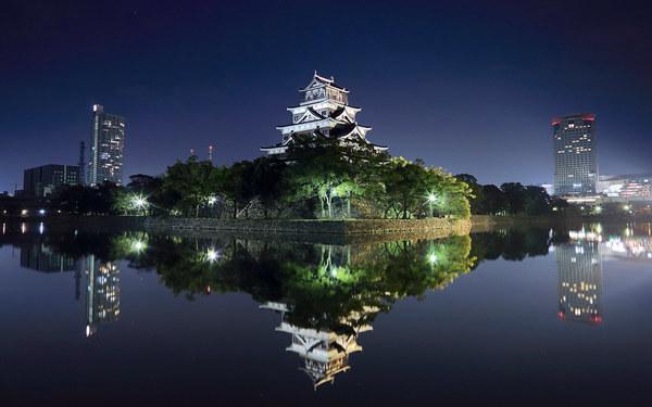 日本一流学府东京大学申请条件介绍