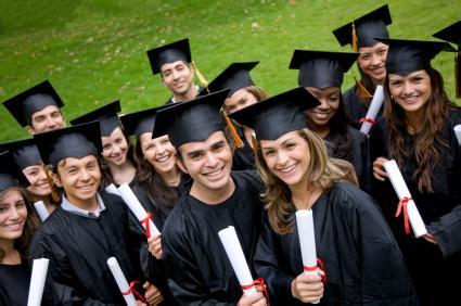 留学生家庭最关心的三大问题究竟是什么?