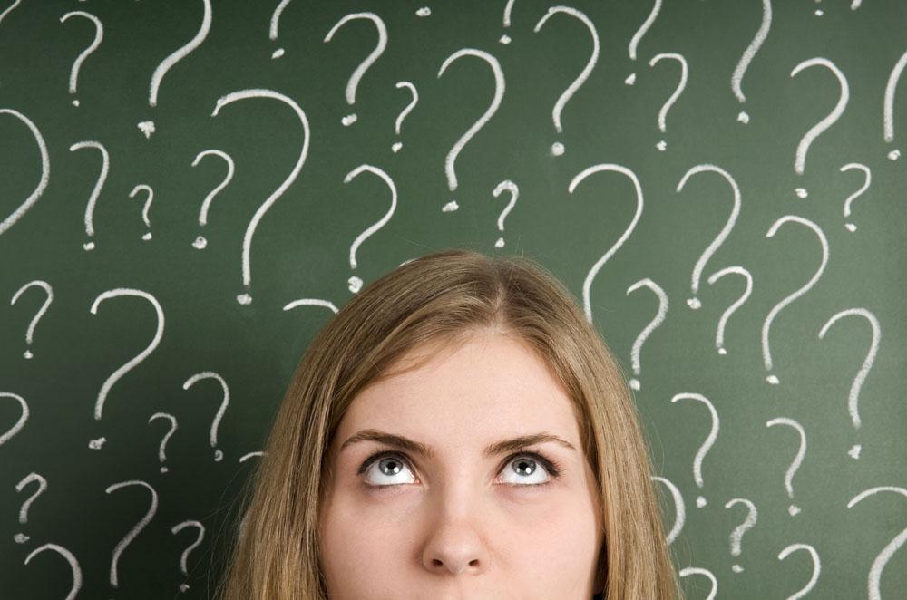 国际学校遍地开花 国际课程真的靠谱吗?