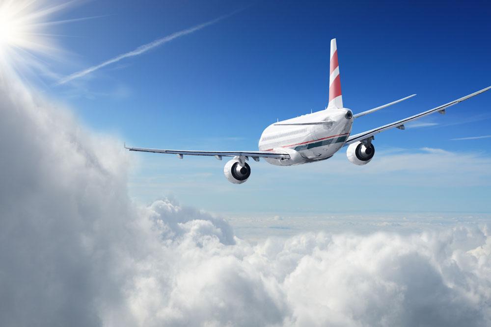 从登机到入境的具体流程介绍 妈妈再也不用担心我坐飞机啦