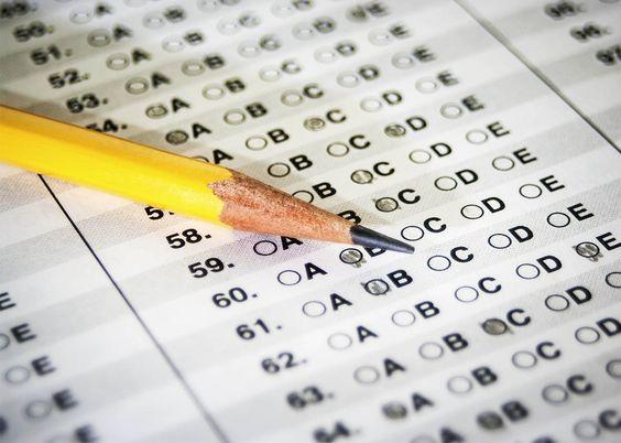 这些留学考试最重要的居然是选考场