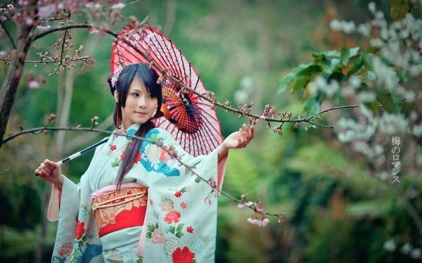 日本留学生看过来!日本女孩喜欢中国小伙吗?