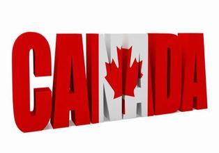 留学加拿大 想选好专业还需雅思成绩好