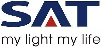 SAT2考试简介与备考攻略