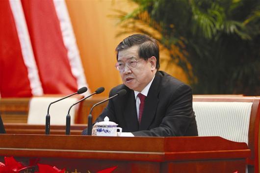 龙永图:什么时候全球精英会把孩子送来中国留学?