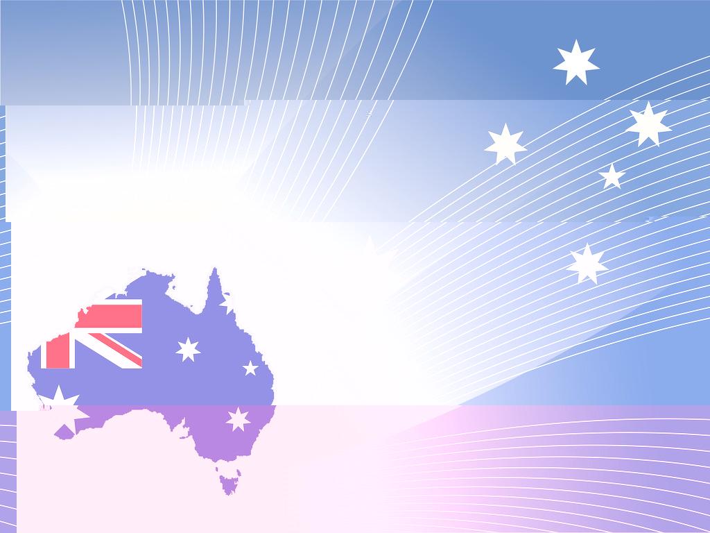 """澳洲颁布""""教育服务法案"""" 保障海外留学生权益"""