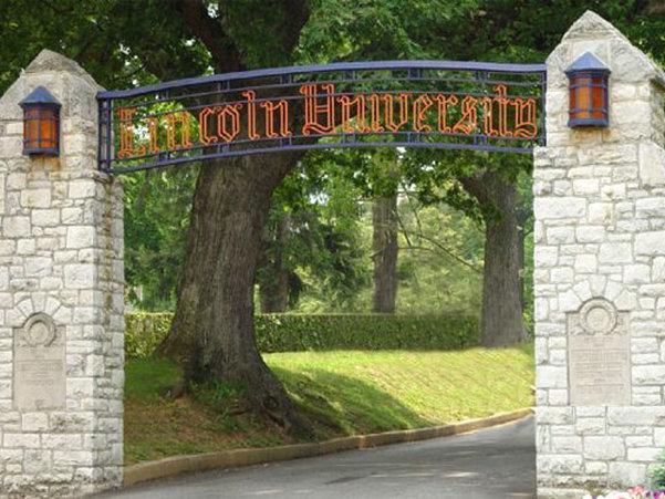 留学新西兰 什么大学园林专业好?