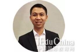 """""""进入国际高中和留学前的准备""""相关讲座于上海举行"""