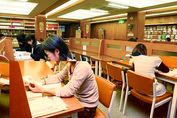 日本语言学校和留学生别科的区别
