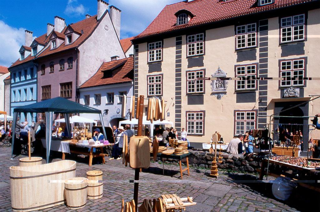 拉脱维亚留学签证办理流程及代办材料清单