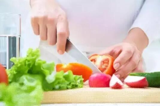 来自吃货的美国留学攻略 自炊生的做饭指南