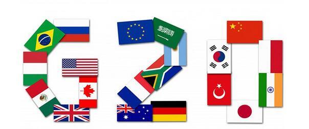 从G20峰会看各国最新留学政策