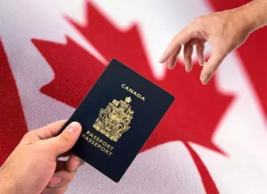 加拿大魁省投资移民新规!别没留意给取消了资格!