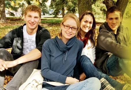 那些美国大学排名的小秘密 你知道吗?