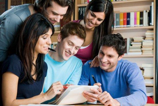 留学澳大利亚 研究生一年要多少钱