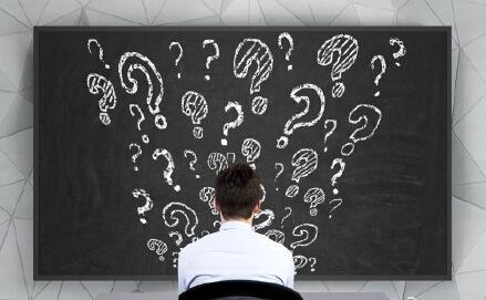 ACT科学推理:面对不同题型的应对策略