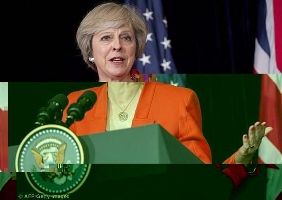 G20峰会 各国领导人带来哪些最新留学政策?