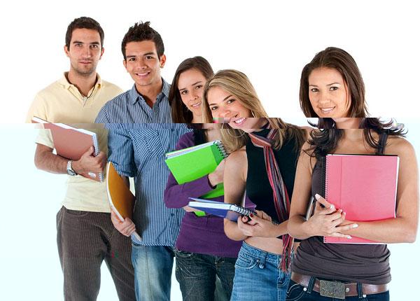 出国留学 国外学历认证材料需要哪些?