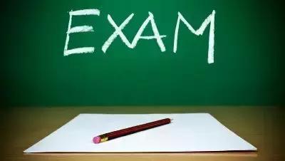 雅思考试考试内容及时间分配解析