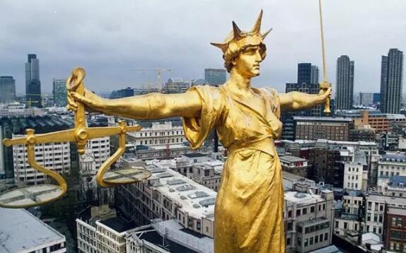 美国留学 法律硕士与博士学位的定位你造吗?