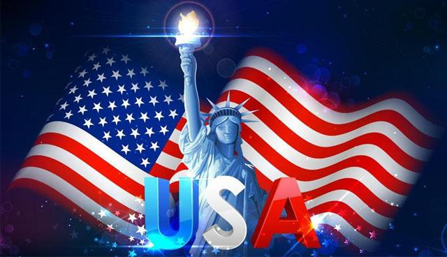 美国留学三大误区 小心入坑