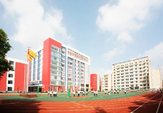 盘点:上海这19所国际高中已获认证