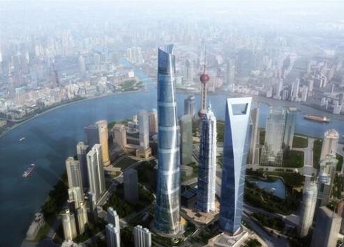 精英寄宿学校联盟招生峰会:12所英国中学来上海直招