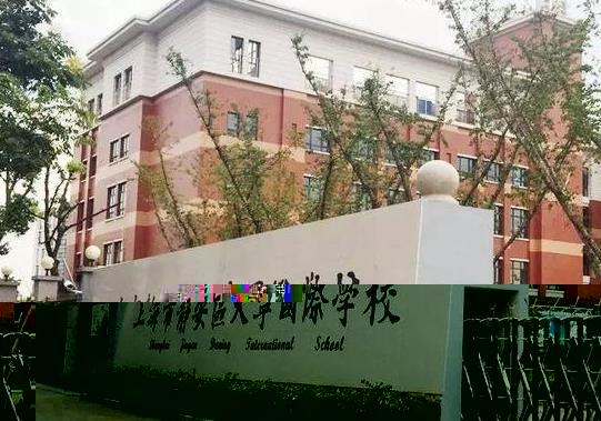 家长如何评价大宁国际学校?