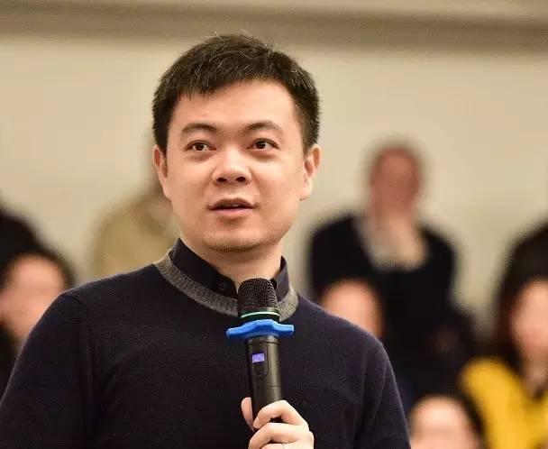 常青藤大学招生官齐聚上海 解读美国留学