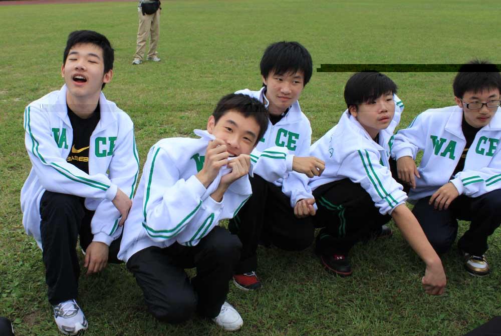上海公办学校的国际班学费只要2000元