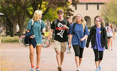国际高中六大选校要素