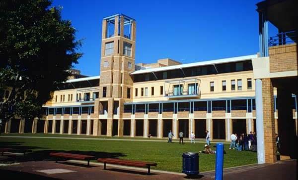 加州州立大学洛杉矶分校CSULA招生|上海站
