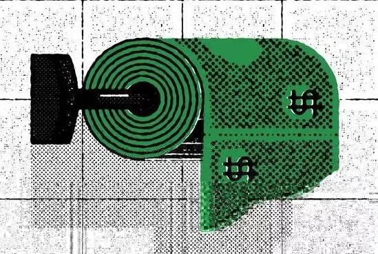 国内外物价环境差异大 留学生花钱需理性