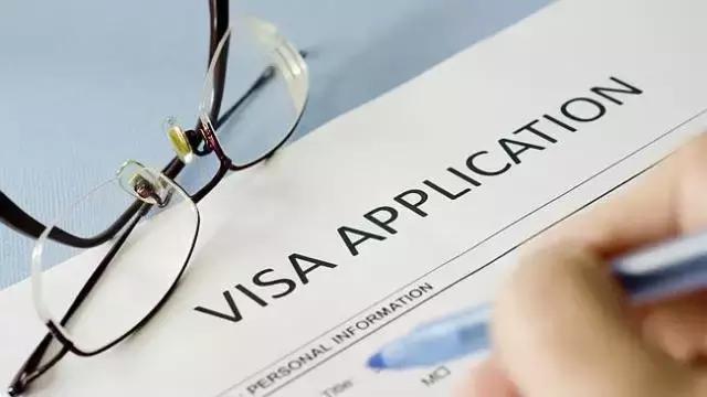 美国留学:如何避免被拒签?