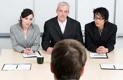 留学生在美国找工作要做好哪些准备?