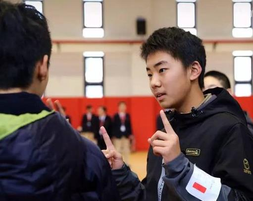 上海将新增两所国际学校 引入美英顶尖课程资源