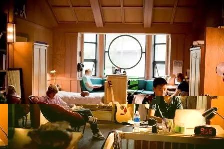 美国留学:美国寄宿高中申请攻略